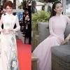 """Điểm lại những bộ cánh đẹp nhất thảm đỏ Cannes 2018, không thể thiếu """"biểu tượng nhan sắc Việt"""""""