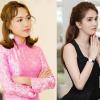 Sao Việt kêu gọi giúp đỡ hiệp sĩ bắt cướp, Ngọc Trinh chuyển nóng 25 triệu đồng