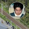 Nhật Bản: Sát hại bé gái 7 tuổi, kẻ thủ ác đặt xác tại đường ray nhằm ngụy tạo hiện trường