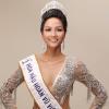 Nhan sắc xinh đẹp của Hoa hậu Nam Phi trở thành đối thủ cực mạnh của H'Hen Niê tại Miss Universe