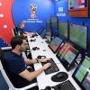 VAR tại World Cup 2018: Có chăng sự ưu ái dành cho các đội bóng châu Âu?