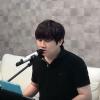 Sau cú giảm 17kg đẹp ngỡ ngàng, Mr. Siro hát live hit Trà My Idol hay như nuốt đĩa
