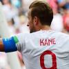 Huỷ diệt Panama, Harry Kane và Tam sư thiết lập vô số kỉ lục mới tại World Cup