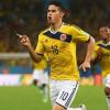 19h00 ngày 19/6/2018, Colombia vs Nhật Bản: 'Samurai xanh' lép vế trước gã khổng lồ Nam Mỹ