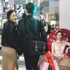 Phản ứng của Văn Mai Hương khi hay bạn trai cũ sắp kết hôn với Á hậu Tú Anh?