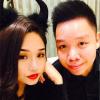 Không phải hẹn hò Gil Lê, Miu Lê đang nhớ nhung người yêu cũ đại gia?