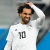 Nga 3-1 Ai Cập: Giành vé vào vòng 1/8, người Nga tiễn Salah cùng các đồng đội về nước
