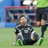 Những điểm nhấn rút ra sau lượt trận đầu tiên của World Cup 2018: Các ngôi sao lớn đua nhau