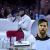 Được hỏi có thích Messi không, Sơn Tùng trả lời một câu khiến chị em gục ngã