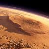 Sắp có nhà mới rồi: NASA tuyên bố con người có thể sống trên sao Hỏa!