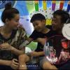 Dù đã có tình mới, Hồ Ngọc Hà - Cường Đôla vẫn tái hợp tổ chức sinh nhật 8 tuổi cho Subeo