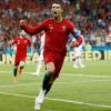 Những cú hattrick tại World Cup trong 2 thập kỷ qua: Ronaldo gọi, Messi ơi bao giờ trả lời?