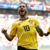 Lukaku, Hazard và những sao Premier League đang bay cao tại World Cup 2018