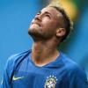 NÓNG: Neymar sỉ nhục đội trưởng ĐT Brazil trong trận đấu với Costa Rica