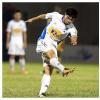 Hà Nội FC và HAGL lọt top 5 CLB được theo dõi nhiều nhất châu Á!