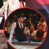 Lần đầu tại The Voice, Noo Phước Thịnh làm điều không tưởng để giành giật thí sinh