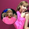 Không ngờ Black Pink lại bất ngờ vượt mặt BTS và chiến thắng thuyết phục thế này