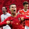 Đội hình tiêu biểu vòng 1 World Cup 2018: Ronaldo tiếp tục là