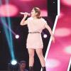 Noo Phước Thịnh và Tóc Tiên tranh cãi dữ dội vì thí sinh hát hit