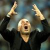 Thua muối mặt trước Croatia, HLV trưởng Argentina bị cầu thủ