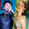Ai là sao Việt thành công nhất sau khi bị loại sớm khỏi Vietnam Idol?