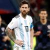 Kịch bản nào để giúp Argentina và Messi vượt qua vòng đấu bảng World Cup 2018