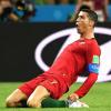 Hạ gục hơn 700 đồng nghiệp, CR7 chinh phục đỉnh cao mới tại World Cup 2018