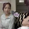 Phản ứng của Park Seo Joon - Park Min Young khi xem lại phân cảnh trong
