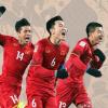 Đội tuyển Việt Nam sẽ tham dự vòng chung kết World Cup 2034?