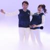 Trấn Thành gây bất ngờ khi lần đầu hé lộ ước mơ có con cùng Hari Won
