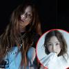 Không ngán Black Pink, Taeyeon lần đầu tiên come back bằng MV