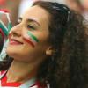 Những thông điệp đặc biệt đến từ khán đài ở World Cup 2018