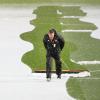 Nóng: Ngoại hạng Anh chính thức nghỉ đông từ mùa giải 2018/19!
