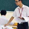 Thầy giáo đột tử trong lúc coi thi kỳ thi THPT Quốc gia 2018