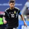 Nhận định Argentina vs Croatia, 1h00 ngày 22/6: Không thắng là lâm nguy