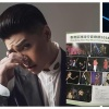 Tự hào chưa fan ơi, Noo Phước Thịnh được ưu ái xếp thứ 2 trên trang tạp chí Hong Kong đây này!