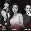 Mặc kệ hát live yếu, Chi Pu vẫn được mời biểu diễn chung khảo phía Nam Hoa hậu Việt Nam 2018