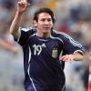 Kylian Mbappe và Top 5 sao trẻ từng ghi bàn tại các VCK World Cup trong 2 thập kỷ qua