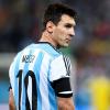 Messi đứng đầu thế lực ngầm lật đổ Sampaoli?