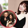 CĐM nói gì khi Ji Yeon hát tiếng Việt còn rõ lời hơn Hari Won?