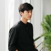 Huỳnh Anh xấu hổ, viết tâm thư dài ngoằng xin lỗi Việt Hương và ê-kíp