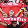 """CĐV Indonesia bất ngờ lên tiếng: """"ĐT Việt Nam quá lười, và họ chỉ biết đổ lỗi mà thôi"""""""