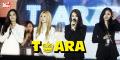 Nhìn lại những khoảnh khắc đáng nhớ trong đêm nhạc đầy cảm xúc của T-ara tại Việt Nam