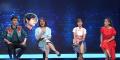 Cô gái tìm kiếm người yêu đẹp trai như Jung Hae In, mặt V-line như V (BTS) khiến CĐM cười ngất