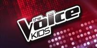 The voice Kids Vietnam 2017 - Giọng hát Việt nhí