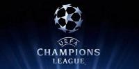 UEFA Champions League/ Cúp C1 Châu Âu