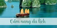 Cẩm Nang Du Lịch