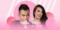 Đám cưới Khắc Việt