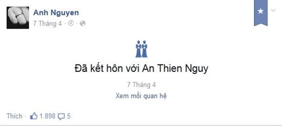 Sao Việt dính nghi án yêu đồng giới sau khi chia tay người tình cũ - Tin sao Viet - Tin tuc sao Viet - Scandal sao Viet - Tin tuc cua Sao - Tin cua Sao
