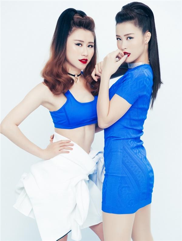 Thu Hà - Tin sao Viet - Tin tuc sao Viet - Scandal sao Viet - Tin tuc cua Sao - Tin cua Sao